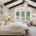 home remodeling waltham