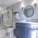 small bathroom remodeling waltham ma