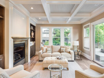 home remodeling waltham ma