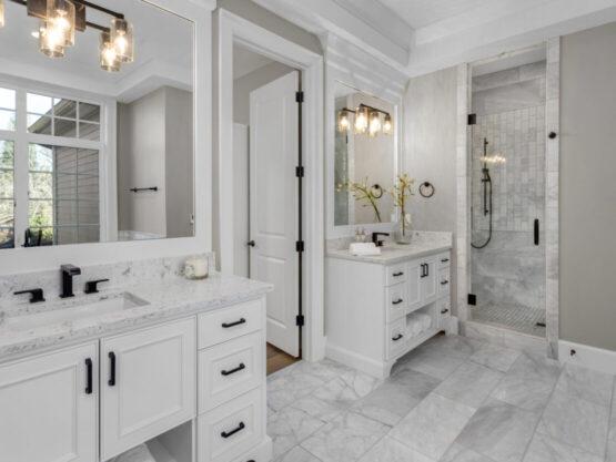 master bathroom remodeling waltham ma