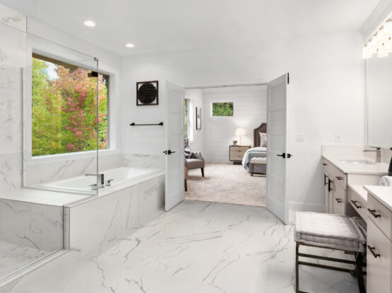 bathroom remodeling contractor waltham ma